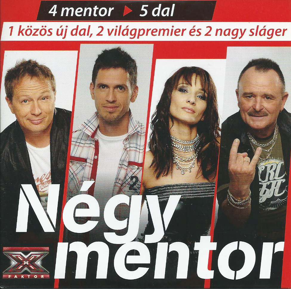 NegyMentor-cover